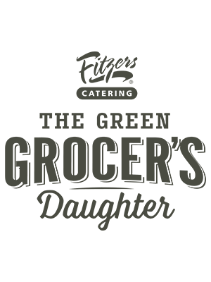 The Green Grocer's Daughter